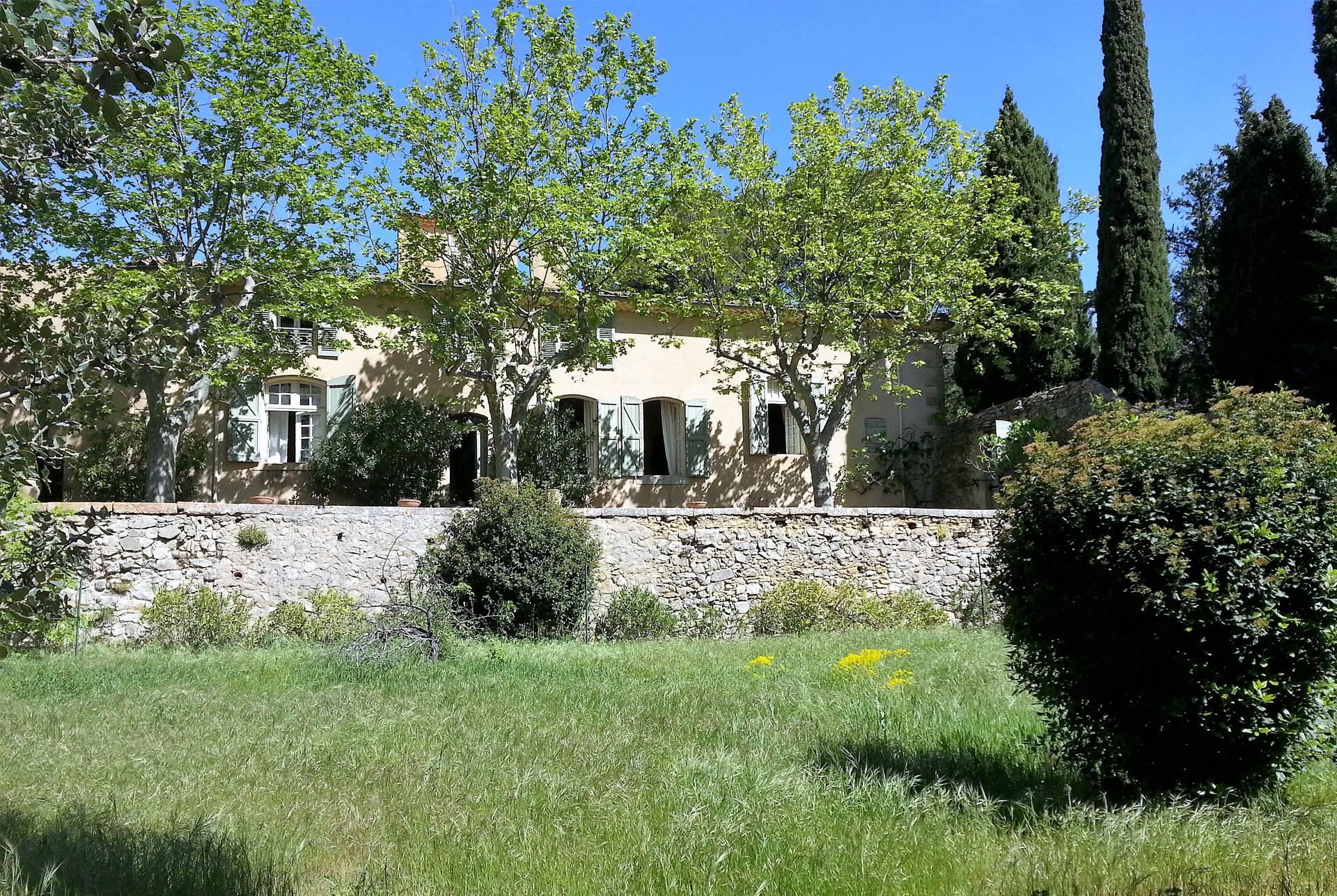 Agence du Sud-est à Aix