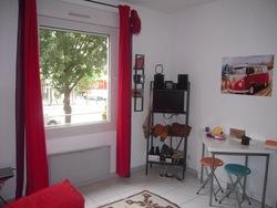 Location Studio Aix en Provence
