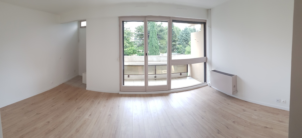 Location Appartement aix en provence