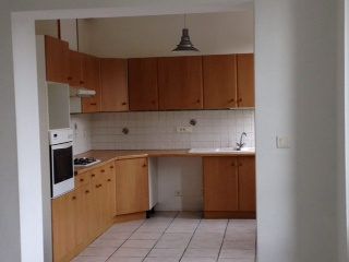 Appartement - Gaillac