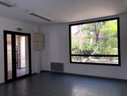 Location Bureau Aix en Provence