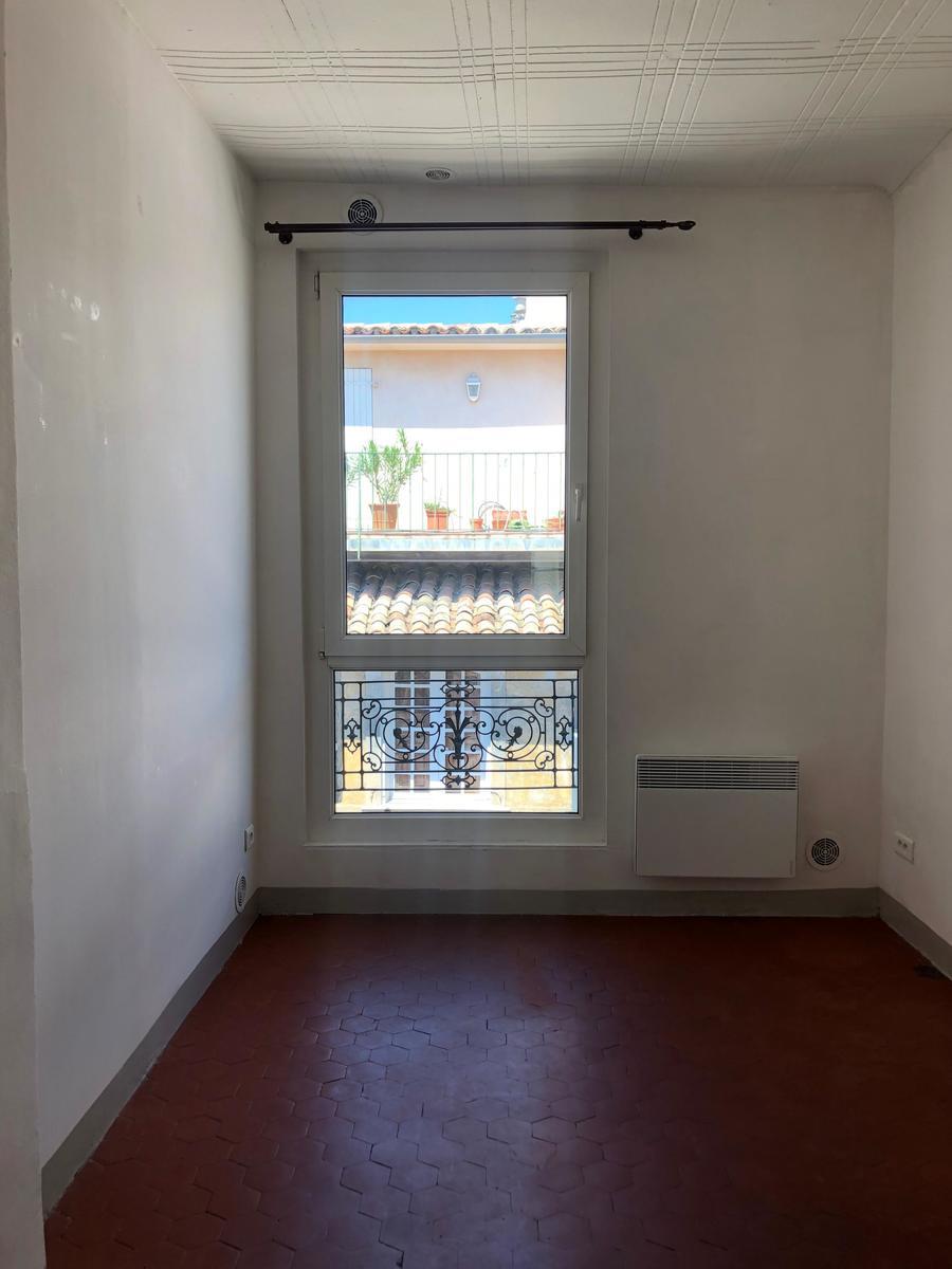 Studio - Aix-en-Provence