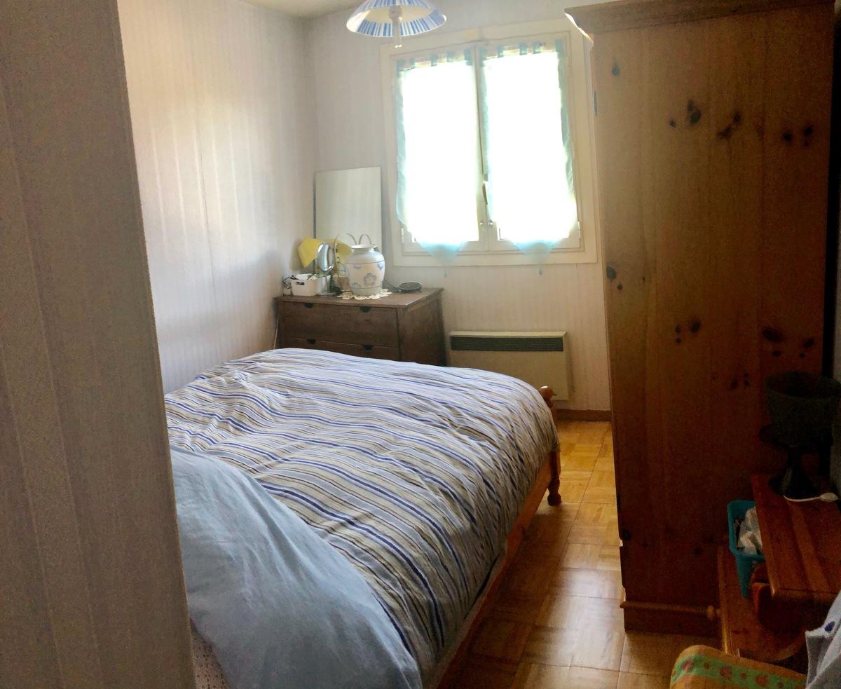 Appartement - Les Milles